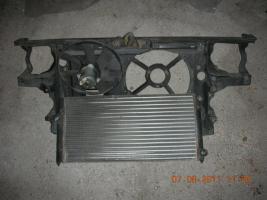 Foto 6 Teile Golf 3 GTI 2.0 16V