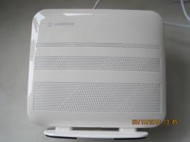Foto 2 Telefoneinrichtung für Festnetz sowie Mobilfunk