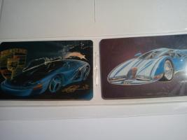 Foto 2 Telefonkarten