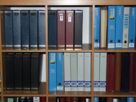 Foto 6 Telefonkarten , gültig bis mindestens 12/2013 Nennwert 5€ zu 4€ im Sammlershop Herne