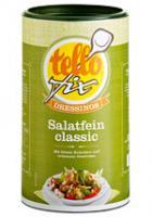 Dressing Salatfein Classic