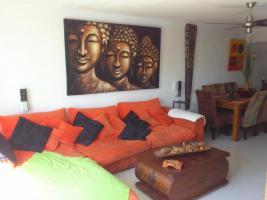 Foto 2 Teneriffa Süd, Unglaubliches Penthouse, 2 schlafzimmer mit meerblick zu verkaufen