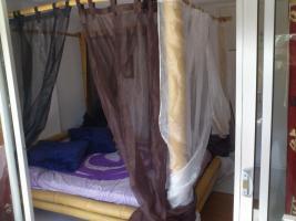 Foto 6 Teneriffa Süd, Unglaubliches Penthouse, 2 schlafzimmer mit meerblick zu verkaufen