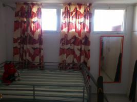 Foto 8 Teneriffa Süd, Unglaubliches Penthouse, 2 schlafzimmer mit meerblick zu verkaufen