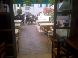 Foto 2 Teneriffa-Tasca- Restaurant, Bar-Cafeteria Zu Verkaufen