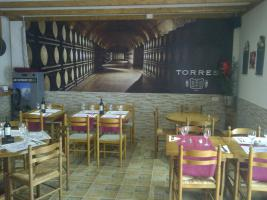 Foto 4 Teneriffa-Tasca- Restaurant, Bar-Cafeteria Zu Verkaufen