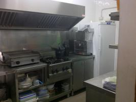Foto 8 Teneriffa-Tasca- Restaurant, Bar-Cafeteria Zu Verkaufen