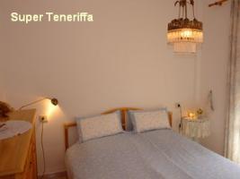 Foto 5 Teneriffa-Urlaub - Ferienwohnung Garachico La Caleta de Interian am Meer