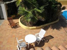 Foto 11 Teneriffa - Ferienfinca bis 6 Personen mit eigenem Pool