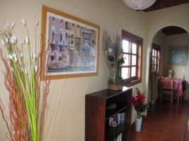 Foto 5 Teneriffa - Ferienfinca- Häuschen für 2 - 3 Personen