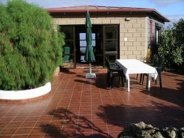 Teneriffa - Ferienfinca - Haus bis 4 Personen + Pool