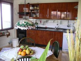 Foto 4 Teneriffa - Ferienfinca - Haus bis 4 Personen + Pool