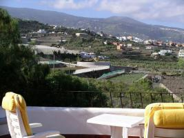 Foto 8 Teneriffa - Ferienfinca - Haus bis 4 Personen + Pool