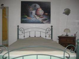 Foto 10 Teneriffa - Ferienfinca - Haus bis 4 Personen + Pool