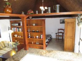 Foto 2 Teneriffa - Ferienhaus für 2 Personen mit Pool ab 59.- € / Tag