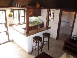 Foto 3 Teneriffa - Ferienhaus für 2 Personen mit Pool ab 59.- € / Tag