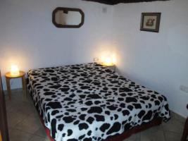 Foto 4 Teneriffa - Ferienhaus für 2 Personen mit Pool ab 59.- € / Tag