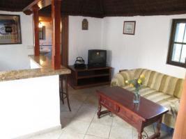 Foto 5 Teneriffa - Ferienhaus für 2 Personen mit Pool ab 59.- € / Tag