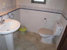 Foto 6 Teneriffa - Ferienhaus für 2 Personen mit Pool ab 59.- € / Tag