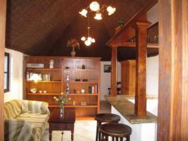 Foto 7 Teneriffa - Ferienhaus für 2 Personen mit Pool ab 59.- € / Tag