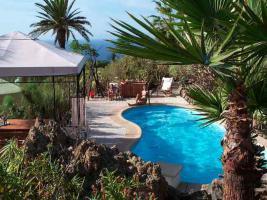 Foto 9 Teneriffa - Ferienhaus für 2 Personen mit Pool ab 59.- € / Tag