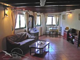 Teneriffa - Fincaurlaub für 2 - 3 Personen mit Traumblick