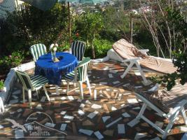 Foto 6 Teneriffa - Fincaurlaub für 2 - 3 Personen mit Traumblick