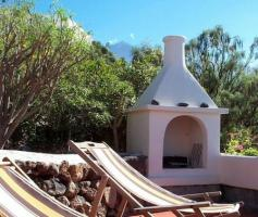 Foto 8 Teneriffa - Fincaurlaub mit Pool und Traumsicht bis zum Teide