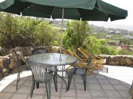 Foto 2 Teneriffa - Urlaub im romantischen Turm ab 65.- € / Tag