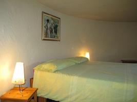 Foto 8 Teneriffa - Urlaub im romantischen Turm ab 65.- € / Tag