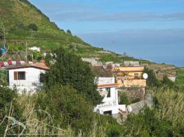 Teneriffa - Urlaubsfinca ''Bella Vista'' 2 Pers. 47.- € / Tag