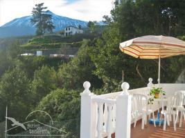 Foto 2 Teneriffa - Urlaubsfinca ''Bella Vista'' 2 Pers. 47.- € / Tag
