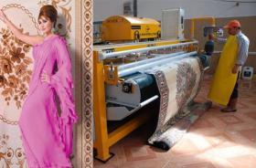 Foto 2 Teppichreinigung > Teppiche Läufer Fußmatten > Hali Yikama