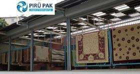 Foto 4 Teppichreinigung > Teppiche Läufer Fußmatten > Hali Yikama