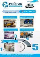 Foto 6 Teppichreinigung > Teppiche Läufer Fußmatten > Hali Yikama