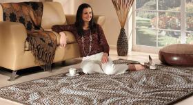 Foto 7 Teppichreinigung > Teppiche Läufer Fußmatten > Hali Yikama