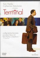 Terminal     nur 1,99€