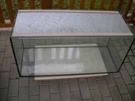 Terrarium-Aquarium L 100 cm x H 50 cm x B 40