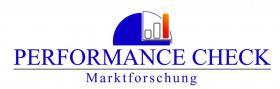 Testkäufertätigkeit für Hörgeräteträger (Marktforschung)