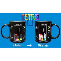 Tetris Wärme-Becher – Space-Geschenke.de