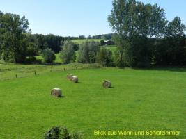 Foto 4 Teutoburger Wald Schieder Ferienwohnung Preiser am Schiedersee
