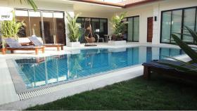 Foto 3 Thailand Cape Rawai Villas