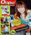 Thailand Magazin OOPS