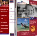 Thailand - MULTIMEDIA-SPRACHKURSE mit kostenloser Demoversion und Einstufungstest!