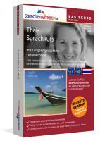 Foto 3 Thailand - MULTIMEDIA-SPRACHKURSE mit kostenloser Demoversion und Einstufungstest!