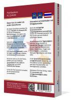 Foto 4 Thailand - MULTIMEDIA-SPRACHKURSE mit kostenloser Demoversion und Einstufungstest!