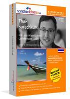 Foto 5 Thailand - MULTIMEDIA-SPRACHKURSE mit kostenloser Demoversion und Einstufungstest!