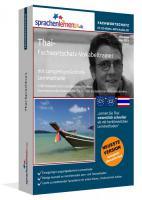 Foto 6 Thailand - MULTIMEDIA-SPRACHKURSE mit kostenloser Demoversion und Einstufungstest!
