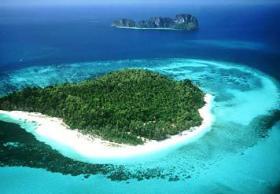 Foto 7 Thailand - Phuket - Surin Beach - Bungalow mit Pool zur Vermietung Frei
