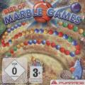 The Best Of Marble Games - PC GAME